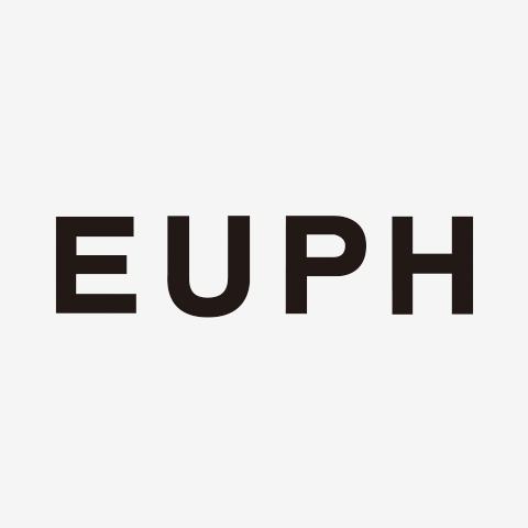 ユーフラテス(EUPHRATES)