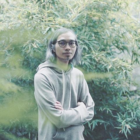令狐磊 Rocky Liang