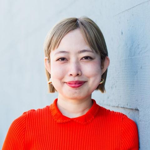福田 愛子